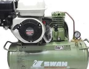 Alat Cuci Motor Bekas Bali daftar harga mesin steam cuci motor mobil mini merk honda