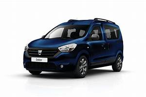 Dacia 2017 : dacia dokker specs 2012 2013 2014 2015 2016 2017 2018 autoevolution ~ Gottalentnigeria.com Avis de Voitures