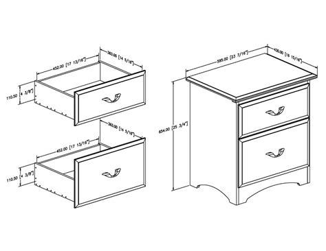 dimension meuble d angle cuisine free ordinaire cuisine meuble d angle bas table de chevet