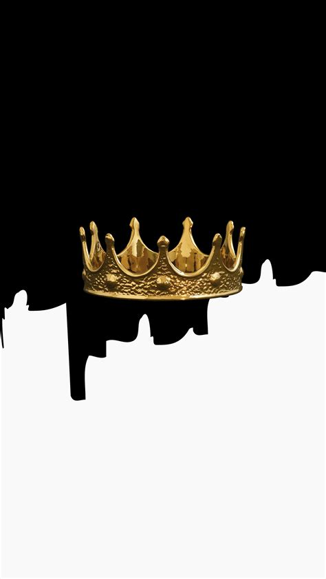 Aesthetic Lock Screen King Wallpaper Iphone by Phone Wallpapers Alix Carman Graphic Design