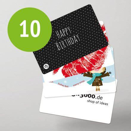www design 3000 de geschenkgutscheine design3000 de