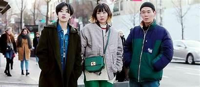 Class Itaewon Drama Kdrama Reasons Needed Why
