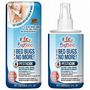 december 18 awesome chemicals that kill bed bugs With bed bug chemicals