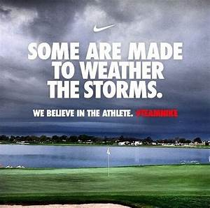 111 best images about NIKE QUOTES on Pinterest