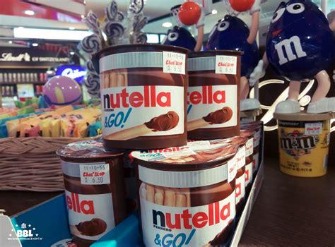 harga coklat  pulau langkawi budak bandung laici