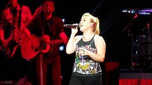 Weihnachtslieder Kelly Family : kelly clarkson we are young fun cover detroit mi ~ Haus.voiturepedia.club Haus und Dekorationen