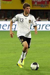 File:Thomas Müller, Germany national football team (05 ...