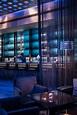 Blue Bar, Hong Kong - Bar Review - Condé Nast Traveler
