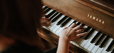 learn  play   instrument    resources