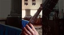 "Ryan Adams ""Songsplanation"" - Magnolia Mountain - YouTube"