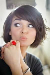 Quelle Coupe De Cheveux Choisir : la meilleure coupe de cheveux femme en 45 id es ~ Farleysfitness.com Idées de Décoration
