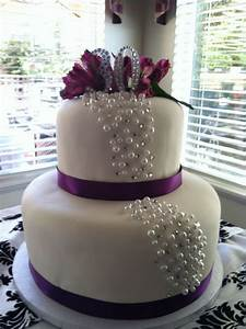 25 best ideas about pearl wedding anniversary gifts on for 30th wedding anniversary party ideas