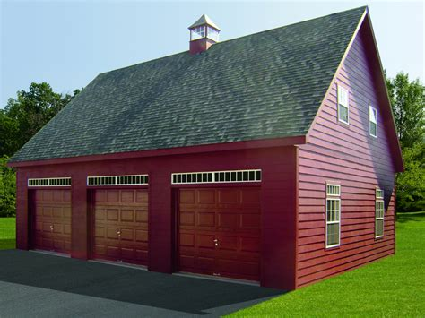 garage gallery custom garages of virginia