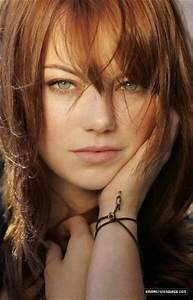 Emma Stone: biography and career | Film Actresses