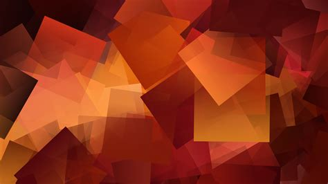Abstract Geometric Shapes Wallpaper by Geometry Shapes Abstract 4k Hd Abstract 4k Wallpapers