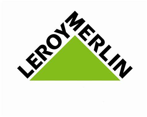 Leroy Merlin își Deschide Porțile și La Constanţa