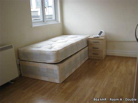 chambre a londres photos des chambres à londres chambre en londres