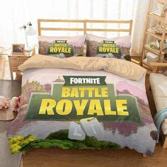 fortnite ideas  real life boys bedroom pinterest