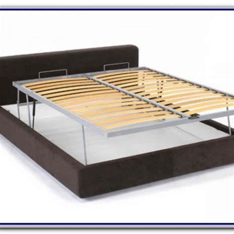 split king adjustable bed base what number bed base is and what it is not