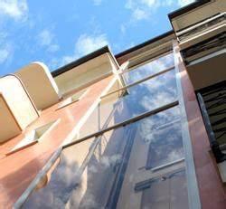 Aufzug Kosten Mehrfamilienhaus : personenaufzug kosten was kostet ein aufzug ~ Michelbontemps.com Haus und Dekorationen