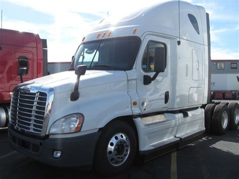 fyda freightliner announces aftermarket parts availability