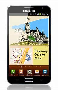 Samsung galaxy note 2 rumors features specs and release date for Galaxy note 2 release date features