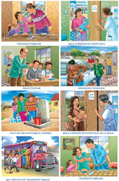 lamina de prevencion de accidentes dibujante caricaturista