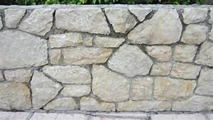 Steine Für Eine Mauer : steine als mauer mischungsverh ltnis zement ~ Michelbontemps.com Haus und Dekorationen