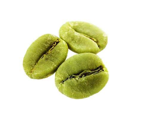 grüner kaffee abnehmen forum gr 252 ner kaffee zum abnehmen wunderwaffe oder scharlatanerie