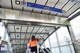 曼谷漫遊-Day2 新奇有趣的曼谷市區搭船體驗【快速船】 【水門市場粉紅海南雞飯】@小萍子好吃遊記|PChome ...