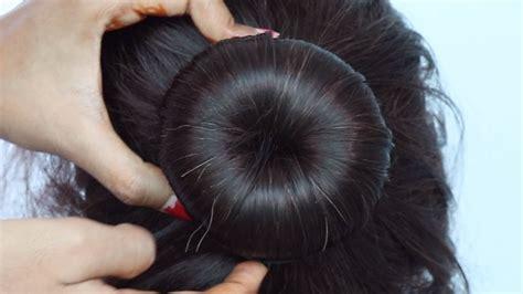 latest juda hairstyle  weddings wedding hairstyles