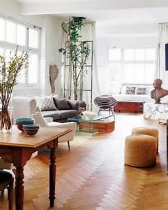 deco studio meilleures images d39inspiration pour votre With comment meubler un studio 7 83 photos comment amenager un petit salon archzine fr