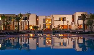 reception privee a marrakech dans un hotel de luxe avec With hotel de charme marrakech avec piscine