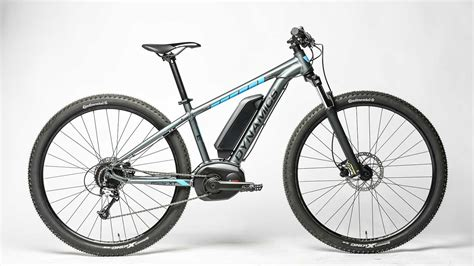 e bikes 2018 test e bike test 2018 40 pedelecs im elektrorad test