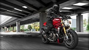 Ducati Monster 1200s : ducati monster 1200 s specs 2015 2016 autoevolution ~ Medecine-chirurgie-esthetiques.com Avis de Voitures