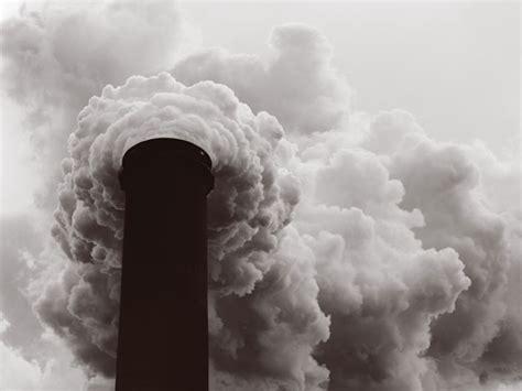 climate change exhibition opens  saint louis science