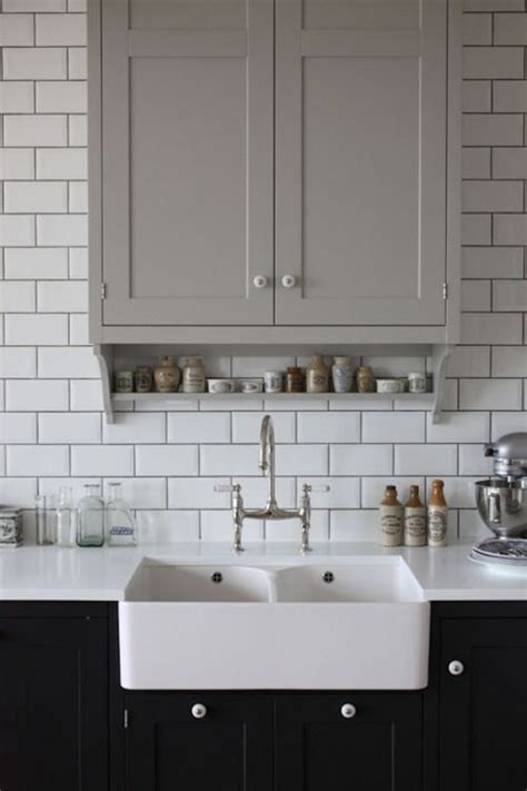 Creative Tile Fresno Hours by 17 Best Images About Subway Tile On Grey