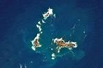 File:Southern Savage Islands, Atlantic Ocean.jpg - Wikipedia