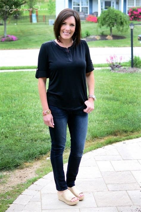 Fashion Over Daily Mom Style Mom Spring