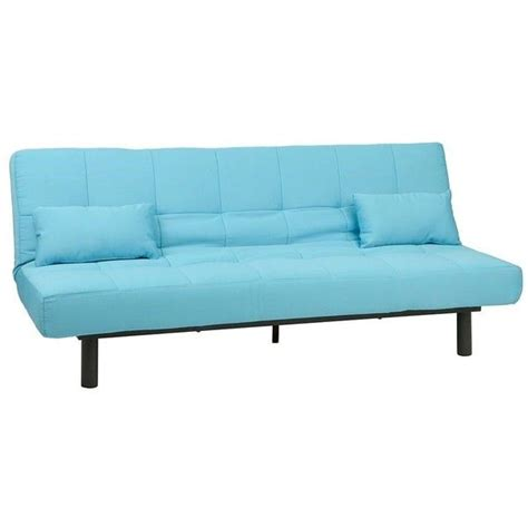 turquoise convertible outdoor chaise lounge 380 liked