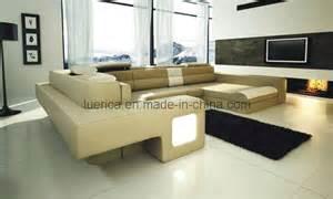 new look sofa china new style sofa leather sofa s8570 china new style sofa leather sofa