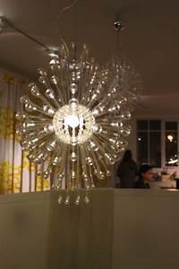 Luminaire Ikea Suspension : ikea 2013 stockholm luminaire lustre suspension decoration 2013 f esmaison ~ Teatrodelosmanantiales.com Idées de Décoration