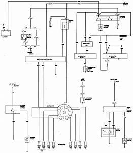 Amc 304 Motor Wiring Diagram