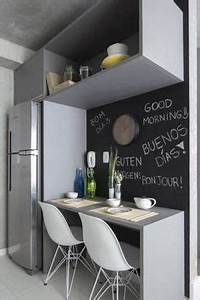 floating breakfast bar wall mounted breakfast bar With best brand of paint for kitchen cabinets with art deco wall mount mailbox