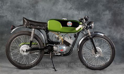 benelli 1964 50 sport motorcycles motorcycle 50cc moped motorcycle bike