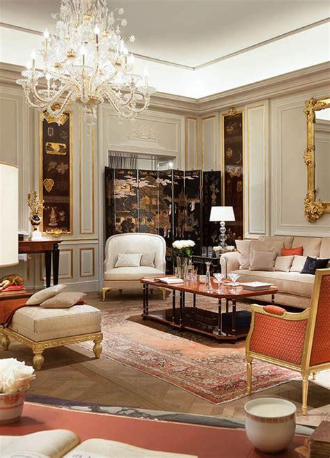 Luxury Living  Official Dealer  Salvioni Design Solutions