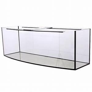 60 Liter Becken : aquarium glas becken 200x60x60 cm gew lbt 630 liter ~ Michelbontemps.com Haus und Dekorationen