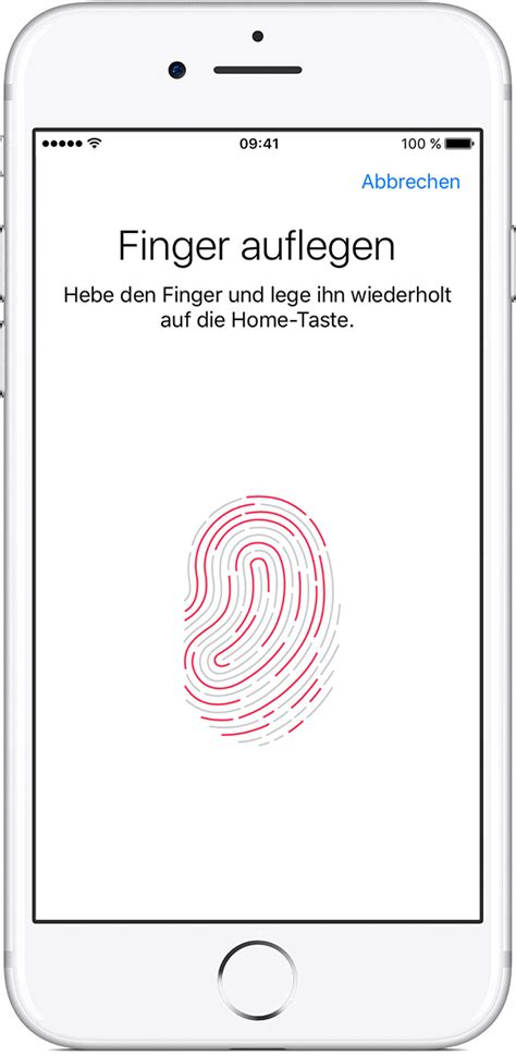 iphone touch id iphone 8 es sieht immer d 252 sterer f 252 r touch id aus