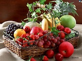 Fruits Wallpaper #80