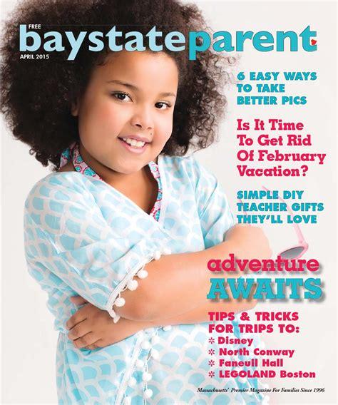 issu magazine 0415bspeast by baystateparent magazine issuu